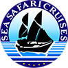 Sea Safari Cruises Logo